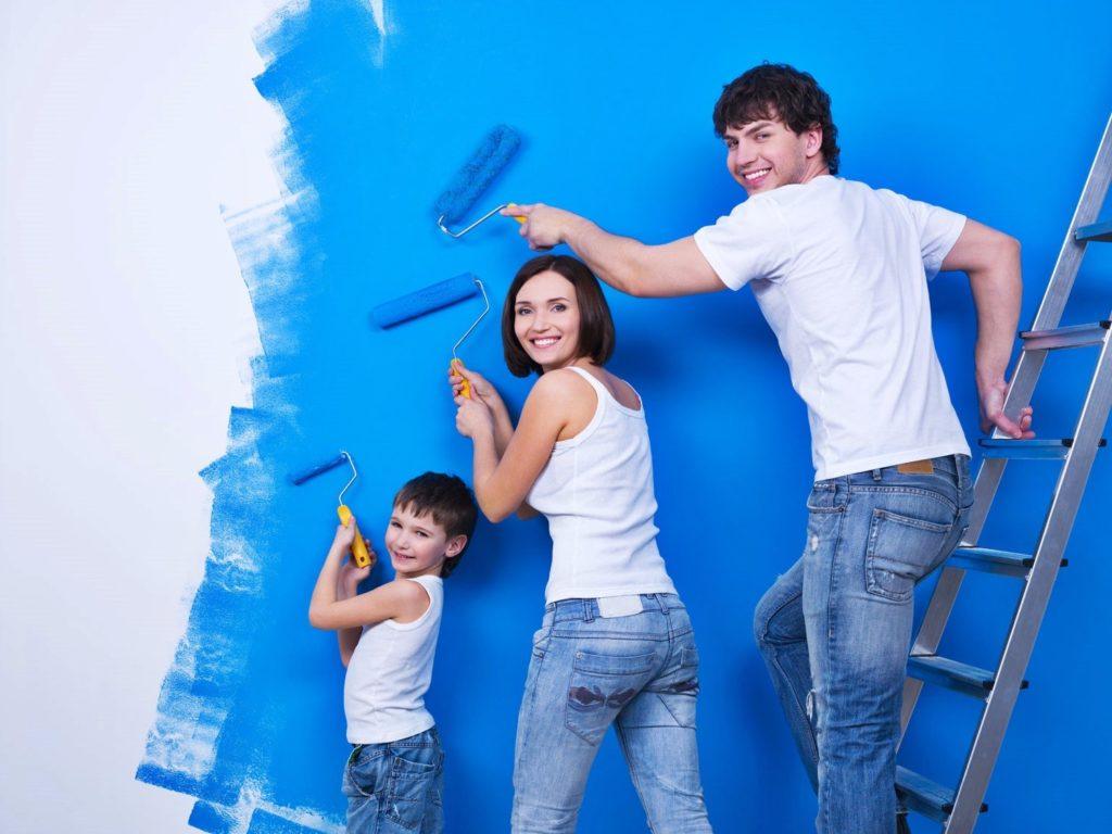 порядок получения субсидии на улучшение жилищных условий