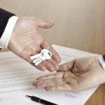 Оформление соглашения о купле-продаже