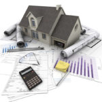 Изображение - Приватизация дома на дачном участке kadastrovuy-pasport-150x150