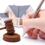 Заключение и судебная практика