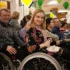 Порядок оформления инвалидами льгот по оплате коммунальных услуг