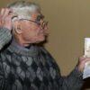 Условия предоставления и виды льгот для пенсионеров по оплате коммунальных услуг