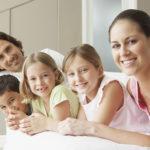 Субсидии для многодетных семей