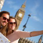 Оформление доверенности для продажи недвижимости, если собственник находится за границей