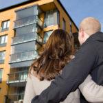 Использование сертификата на приобретение жилья в новостройке