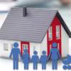 Особенности предоставления субсидии на покупку жилья многодетной семье в 2019 году