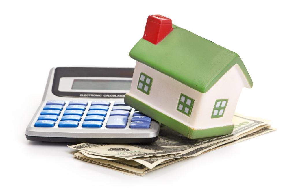 Когда платится налог с продажи квартиры в 2021 году