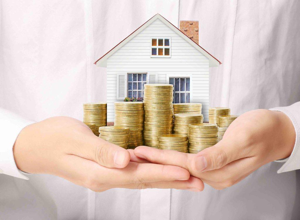 Через сколько лет можно продать квартиру, чтобы не платить налог