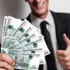 О возможности получения налогового вычета, если купленная квартира оформлена на мужа