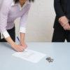 Особенности покупки квартиры по схеме переуступки прав