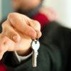 Продажа квартиры: нюансы, о которых необходимо знать