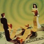 Заключить брачное соглашение