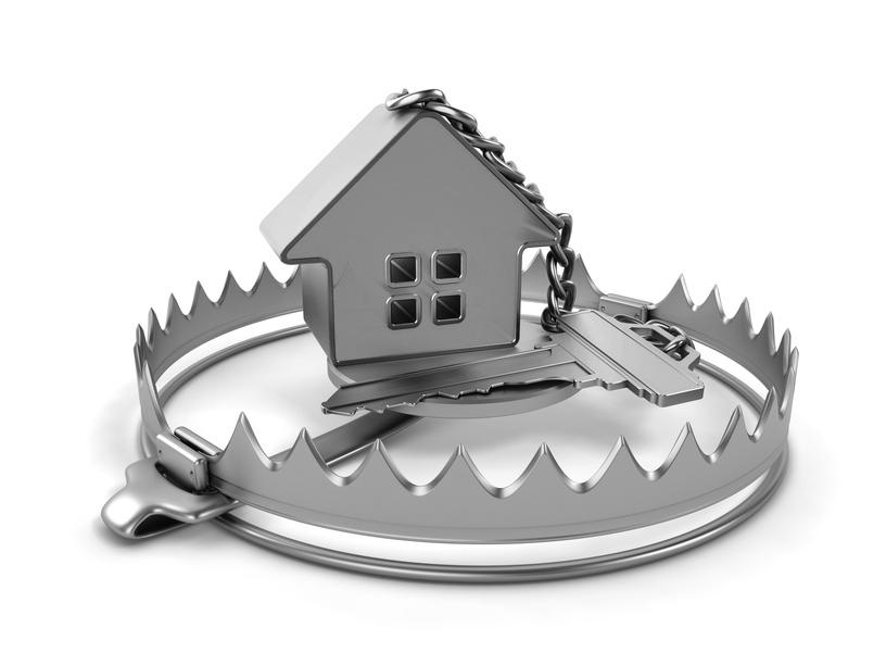 Изображение - Покупка квартиры на вторичном рынке риски, варианты мошенничества и способы себя обезопасить opasnost-dlja-pokupatelej-zhilja