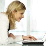Разместить объявление в интернете для поиска покупателей