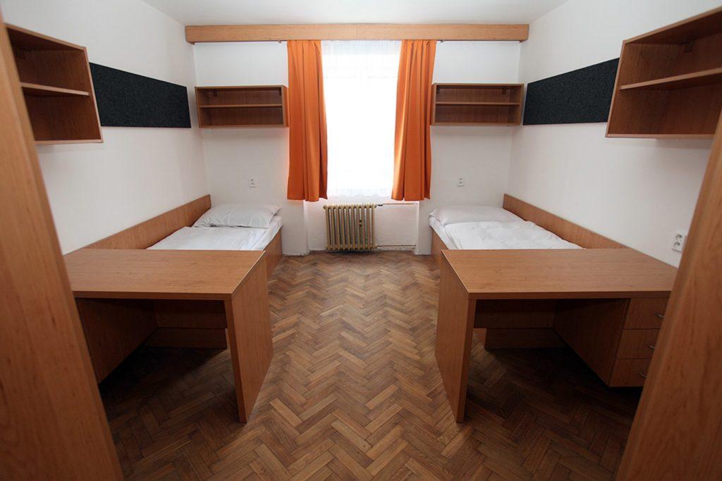 Как быстро продать комнату в общежитии