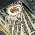 Сроки и стоимость