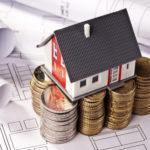 Цена за один квадратный метр единицы недвижимости