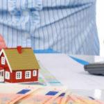 Изображение - Советы по быстрой и выгодной продаже квартиры pokupka_nedvizhimosti1_1-150x150