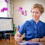 Обращение к нотариусу для восстановления документов