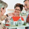 Процедура и преимущества продажи квартиры через агентство недвижимости