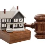 Оспорить сделку через суд третьим лицом