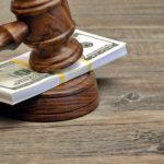 Обращение в суд, чтобы не платить за капремонт