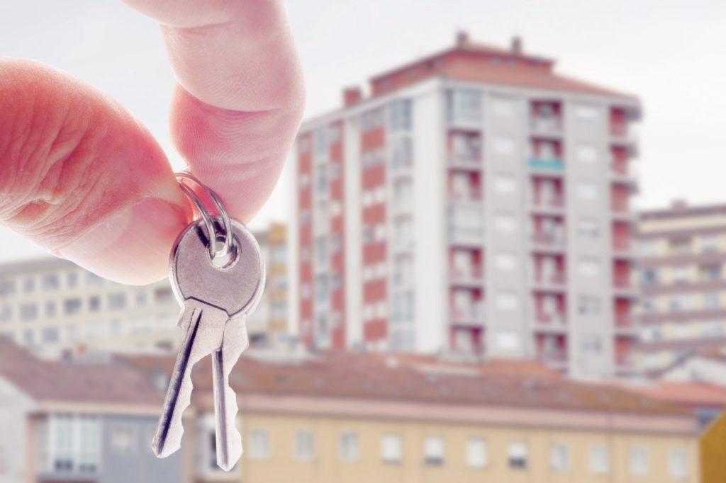 Документы при покупке квартиры, вторичка