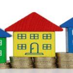 Порядок налогообложения будет зависеть от времени владения имуществом