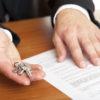 Советы по самостоятельному оформлению купли-продажи квартиры