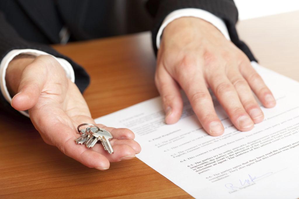 Изображение - Советы по самостоятельному оформлению купли-продажи квартиры sell-business-dutchess-county