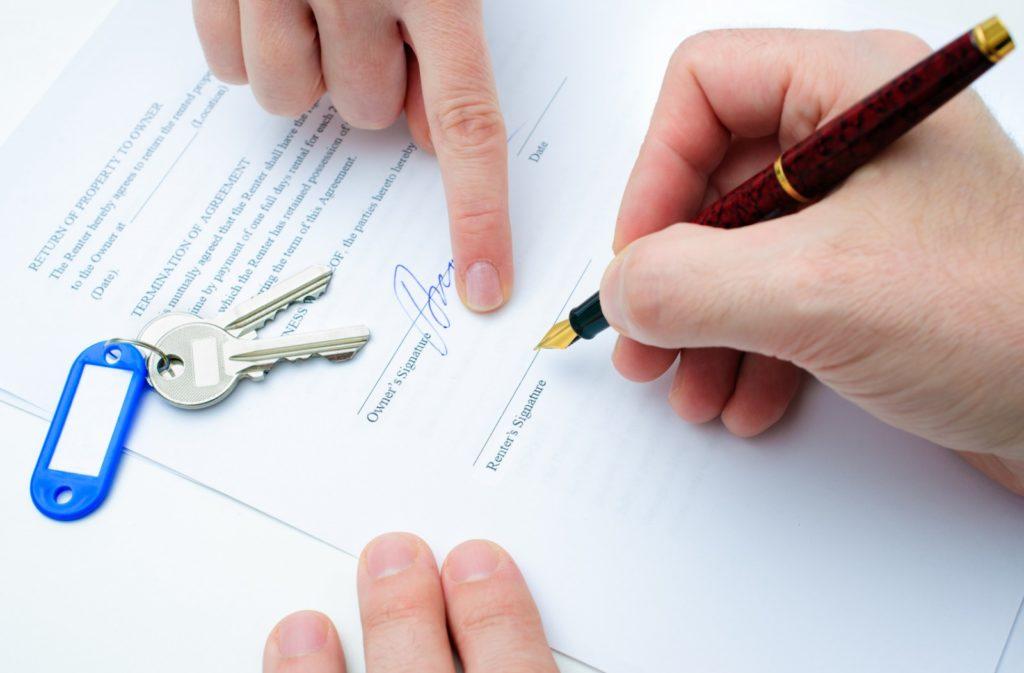 Содержание значение и задачи оценки финансового состояния предприятия