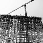 Отказ в продаже квартиры органами опеки в случае приобретение жилья в строящемся дома