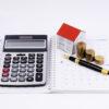 Госпошлина на наследство: нюансы оплаты и размер