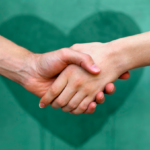 Согласие супругов на совершение сделки с недвижимостью