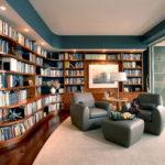 Книги - совместно нажитое имущество