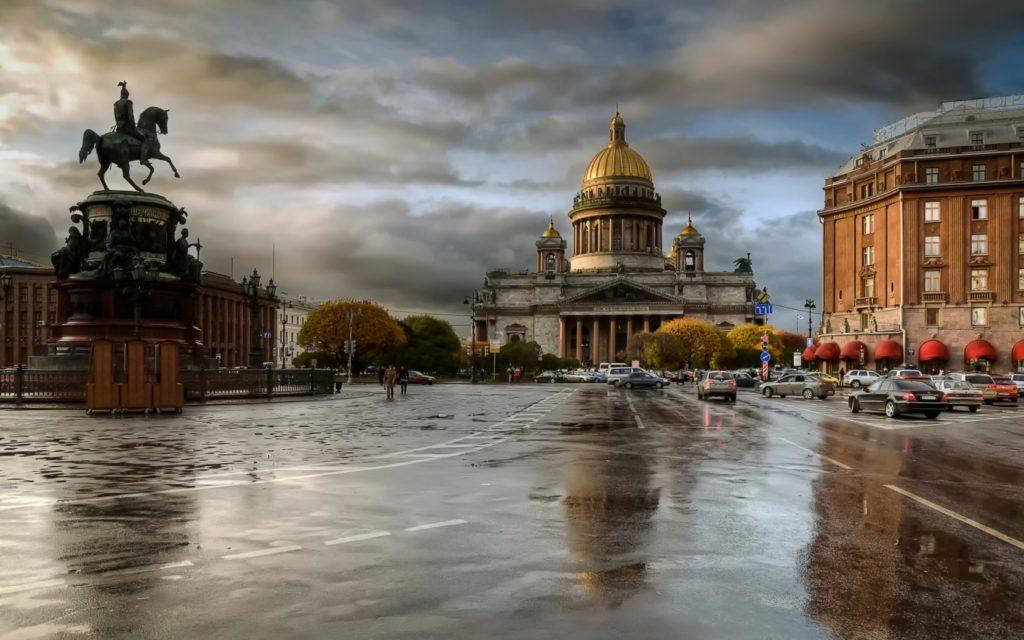 Субсидии на улучшение жилищных условий в Санкт-Петербурге