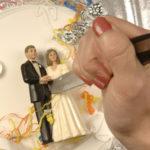 Размер доли при разводе