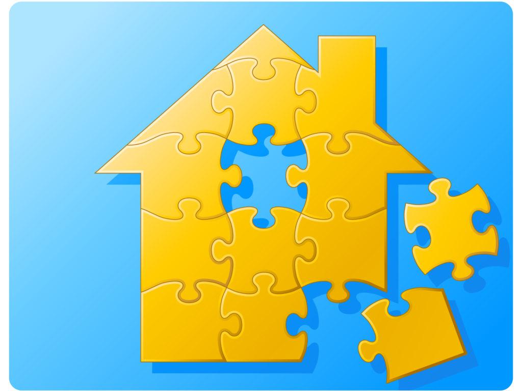 Можно ли купить долю в квартире, находящуюся в собственности у родственников, на материнский капитал
