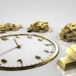 Изображение - О возможности избежать уплаты пени по коммунальным платежам time-is-money-clock-time-lapse-gold-watches_hhbaudmd__F0000-150x150