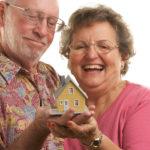 Нужна ли пенсионеру приватизация