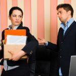 Рассрочка выплат при потере работы