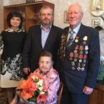Субсидии для семей ветеранов ВОВ
