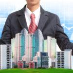 За коммунальные услуги платят владельцы недвижимости