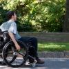 Нюансы оплаты налога на землю инвалидами 2 группы