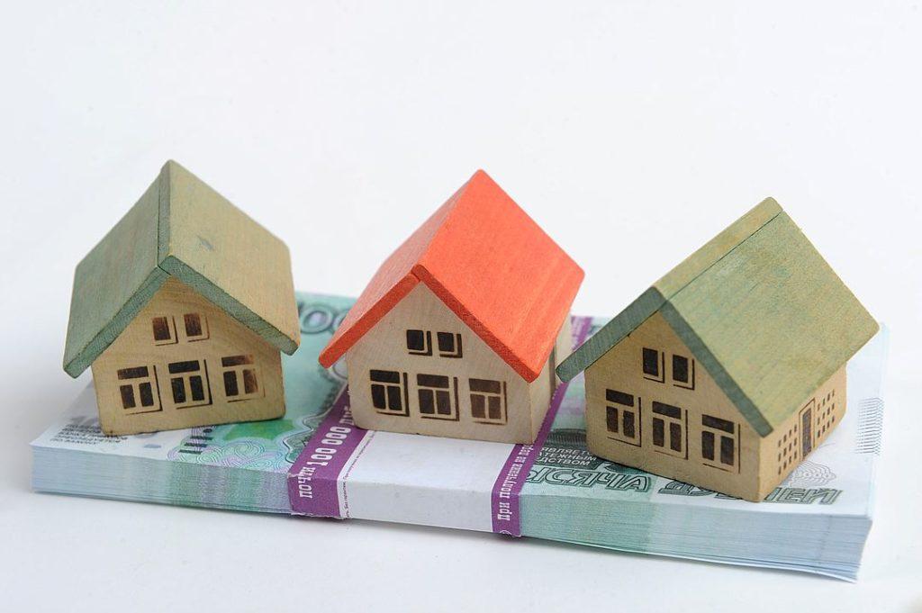 Субсидия на покупку деревянного дома