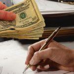 Государственная пошлина и налог