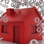 Изображение - Нюансы оплаты налога при продаже дачи %D0%92%D1%8B%D1%87%D0%B5%D1%82-150x150