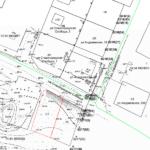 Изображение - Процедура получения градостроительного плана земельного участка для ижс %D0%93%D0%B4%D0%B5-%D0%BF%D0%BE%D0%BB%D1%83%D1%87%D0%B8%D1%82%D1%8C-150x150