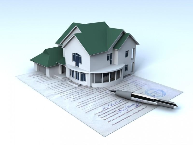 Документы для проведения приватизации квартиры социального найма