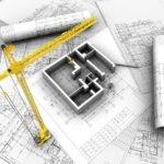 Изображение - Процедура получения градостроительного плана земельного участка для ижс %D0%94%D0%BE%D0%BA%D1%83%D0%BC%D0%B5%D0%BD%D1%82%D1%8B-150x150